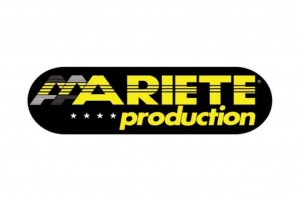 logo-ariete-production